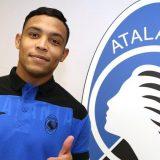 """Atalanta, Muriel: So di poter dare tanto a questa squadra, sembra che io stia qui da tanto tempo"""""""