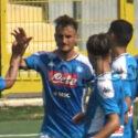 VIDEO ESCLUSIVO – Primavera, Napoli-Juve Stabia 2-5: gli highlights di IamNaples.it