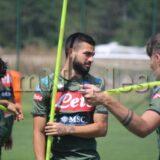 Serie D, Città di Fasano-Andria 3-2: Massa in campo tutti i 90′