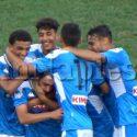 VIDEO ESCLUSIVO – Primavera Napoli-Ladispoli 2-0: gli highlights del match