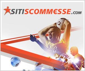 sitiscommesse.com/calcio/