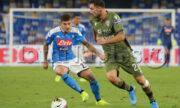 Euro 2020, Italia-Armenia 9-1: buona prova per Di Lorenzo. Esordio per Meret