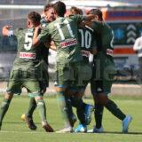 VIDEO IAMNAPLES.IT – Primavera 1, Napoli-Torino 1-0. Gli highlights del match