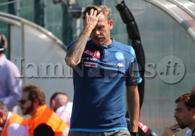 VIDEO – Primavera 1, Bologna-Napoli 3-2: gli highlights del match