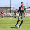 Primavera 1, Napoli-Lazio 1-2: le pagelle di IamNaples.it