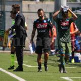 Primavera 1, Pescara-Napoli 1-0: le pagelle di IamNaples.it