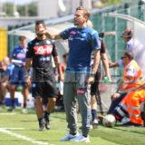 Primavera 1, Sampdoria-Napoli 2-1: le pagelle di IamNaples.it