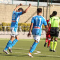 Under 17, Napoli-Ascoli 3-1: le pagelle di IamNaples.it
