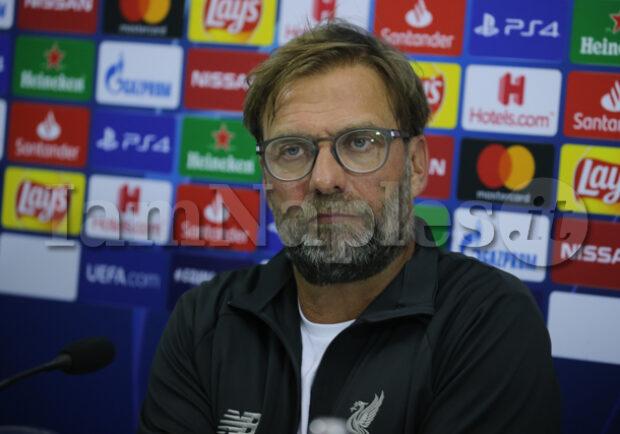 Liverpool, Klopp vuole Isco: per il talento del Real servono 70 milioni