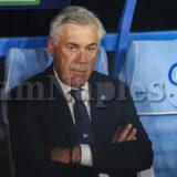 GdS – Ancelotti, discorso motivazionale alla squadra: chiesta una prova di carattere, richiamati tutti al proprio dovere