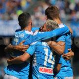Lo shock Cagliari non è ancora superato, vincere a Genk e Torino per rimuoverlo