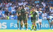 UFFICIALE – Brescia-Fiorentina, le formazioni: panchina per Balotelli