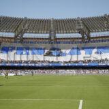 Napoli-Parma a rischio rinvio, alle 12 la decisione