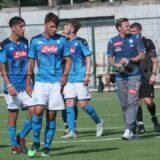 Napoli non può retrocedere, la missione della Primavera azzurra nel 2020