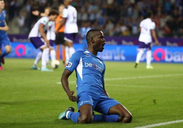 Jupiler League, Charleroi-Genk 2-1: sconfitta per gli avversari del Napoli in Champions