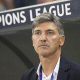 IN CASA DELL'AVVERSARIO – Genk, la sfida con il Napoli nel momento peggiore: per il club belga è crisi totale