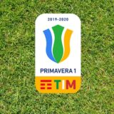 Primavera 1, Sassuolo-Chievo 1-1: Napoli al momento ultimo in classifica