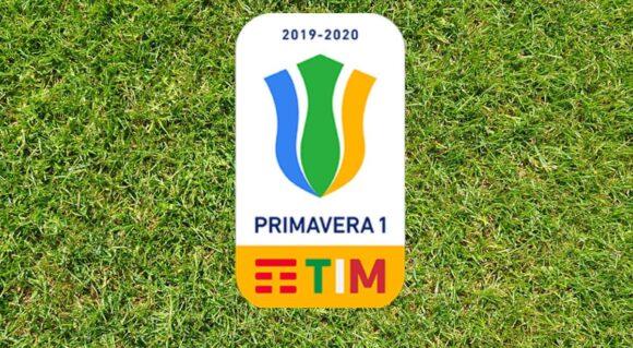 FIGC – Sospesi tutti i campionati giovanili. Primavera 1, Primavera 2 e Berretti non ancora