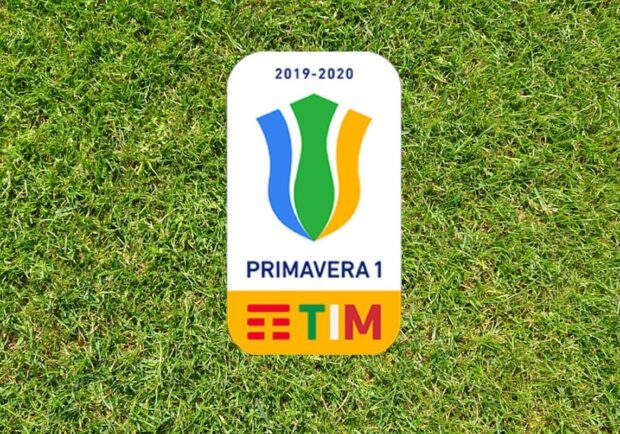 Primavera 1, Sassuolo-Chievo 1-1: Napoli al momento ultimo in classifica