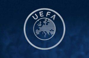 Uefa, due possibili scenari per la ripresa dei campionati e della Champions: la situazione