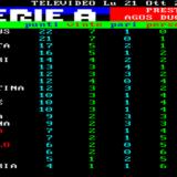 FOTO – Serie A, la classifica: Napoli quarto a -6 dalla Juve