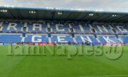 """Botta e risposta UEFA-Pro League. Il comunicato dei belgi: """"No alle minacce, serve flessibilità"""""""