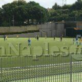 Under 15, Napoli-Perugia 2-1: le pagelle di IamNaples.it