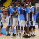 RILEGGI LIVE – GeVi Napoli Basket-Trapani 62-49, vittoria per i partenopei