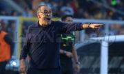 TMW – PSG, Leonardo vuole Allegri. Ma Ramadani consiglia Maurizio Sarri