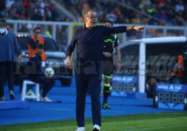 """Pistocchi: """"Napoli non dimentica quel triennio di Sarri, i tifosi si dimostreranno maturi"""""""