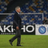 """Sky, Modugno: """"Ancelotti vuole cambiare atteggiamento tattico alla squadra. Contro il Genoa il Napoli era bloccato"""""""