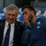 GdS – Ancelotti a caccia della vittoria in trasferta in Champions: al Napoli manca dal 2016