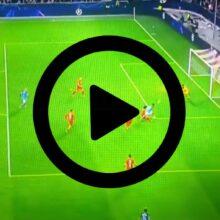 VIDEO – Salisburgo-Napoli 2-3. Clamoroso Insigne, subito in gol