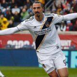 Gazzetta – Ibrahimovic-Ancelotti, contatti continui: due condizioni possono favorire gli azzurri