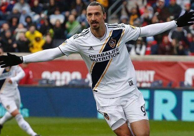SKY – Ibrahimovic, il Milan si defila: lo svedese non convinto dall'offerta