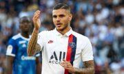 Ligue 1, il PSG espugna Montpellier: Icardi in gol, 11° centro stagionale