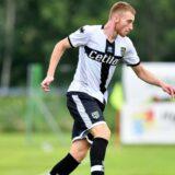 IN CASA DELL'AVVERSARIO: Parma, D'Aversa e l'insidia Kulusevski saranno il test d'esordio per Gattuso