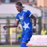 Serie C, Picerno-Paganese 2-0: i campani rimangono ancorati a metà classifica