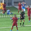 VIDEO IAMNAPLES.IT – Primavera 1, Napoli-Roma 1-2: gli highlights del match