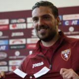 """Torino, Mazzarri duro con Verdi: """"La società lo multerà se ha sbagliato. Deve meritare il posto, altrimenti lo lascio fuori"""""""