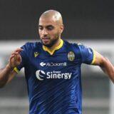 SKY – Il Napoli alza l'offerta per Amrabat: superata la concorrenza dell'Inter, la settimana prossima si può chiudere