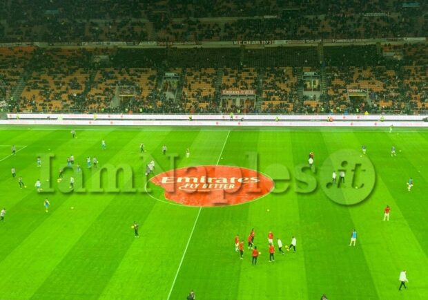 Un Var tra le polemiche: Ronaldo risponde a Rebic per l'1-1 fra Milan e Juventus
