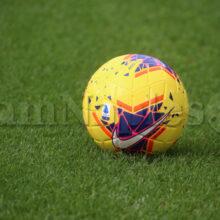 Serie A, ufficiali rinvii e recuperi: il comunicato della Lega