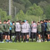 Il Genk è lo spartiacque del futuro tra Ibra, Ancelotti e Gattuso