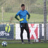 """Brkic esalta Meret: """"Non è una sorpresa vederlo in Nazionale, si parla da tempo delle sue qualità"""""""