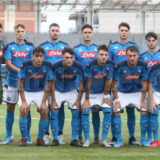 Tim Cup Primavera, Roma-Napoli 4-1: le pagelle di IamNaples.it