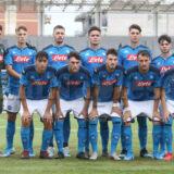Primavera 1, Pescara-Napoli: gli azzurrini chiudono il girone d'andata, le probabili formazioni