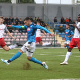 Youth League, Napoli-Salisburgo 1-5: le pagelle di IamNaples.it