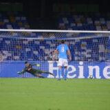 Sportitalia – Napoli su Haaland, già incontrato Raiola: sul gioiello del Salisburgo anche Juventus e United