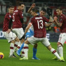 Il Milan va in semifinale. Torino battuto 4-2 dopo i supplementari